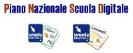 E-learning Discipline scientifiche - base